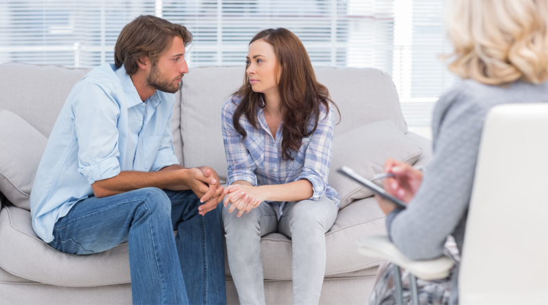 young-couple-marta-kem-counseling-llc-family-couples-marriage-counseling-denver-colorado