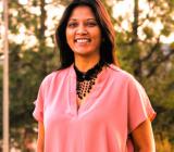 Neeta Jain, AMFT, EMDR