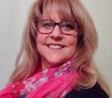 Lois Ochrym, LCSW, EMDR