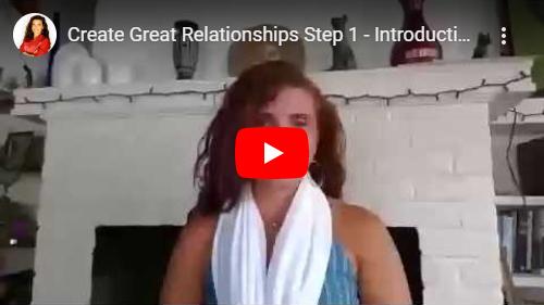 create-great-video-img-step-1.jpeg
