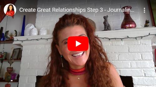 create-great-video-img-step-3.jpeg