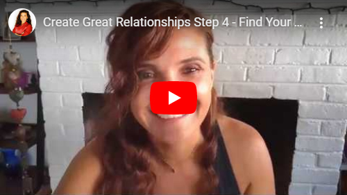 create-great-video-img-step-4.jpeg