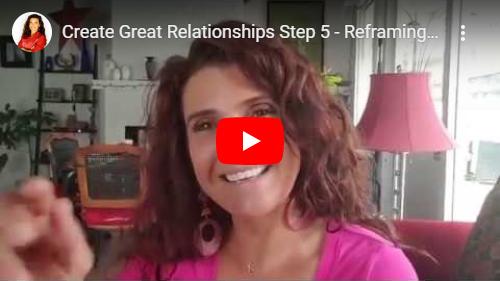create-great-video-img-step-5.jpeg