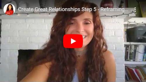 create-great-video-img-step-6.jpeg